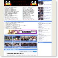 【悲報】 松坂、浅い所で野球をナメてるの記事画像