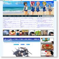 【艦これ】『天龍改二』実装!(画像あり) 一部艦娘に梅雨mode実装などの記事画像