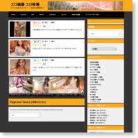 秋元アイドル アイコラ画像125枚!乃木坂・欅坂・AKBのコラエロ画像!の記事画像