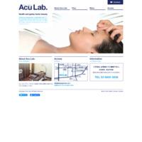 はり・きゅう Acu Lab.