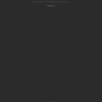 SMARTWIN(スマートウィン)