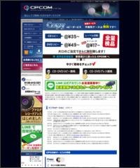 http://www.cpcom.jp/