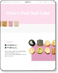 http://www.irina-onlineshop.jp/SHOP/900066/list.html