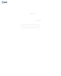 NTT 公式サイト