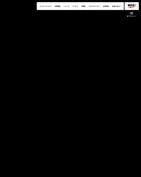 mixi(ミクシィ) 公式サイト
