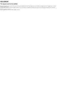http://www.hikaku.com/moving/Info/Fuyouhin1.html