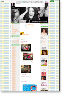 http://ameblo.jp/lilicom/entry-11314947064.html