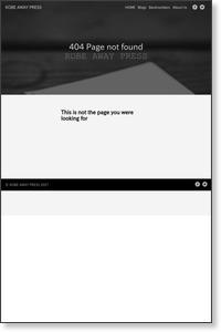 http://kobeap.net/wp-content/uploads/2011/04/Vol8_kobeap.pdf