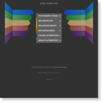 http://www.pulp-studio.net/tools/color_palette.php