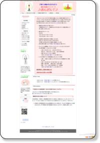 http://oyakonet-andante.org/