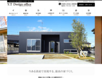 Y.T Design Office建築設計事務所
