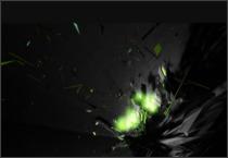 http://fc37.deviantart.com/fs29/i/2008/046/b/1/Toxic_Wallpaper_by_M0RFGFX.jpg