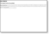 http://www.deviantart.com/download/72445689/Honey_Comb_by_Epheus.jpg