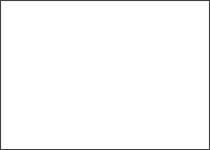 http://www.min-ichikawa.jp/