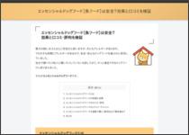 http://www.ichikawa-town.com/