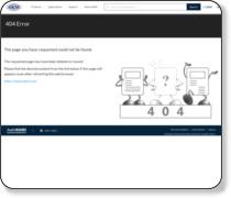 http://www.akm.com/akm/jp/product/datasheet1/?partno=AK4490EQ&link_id=link405