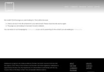 LIT fund NYC