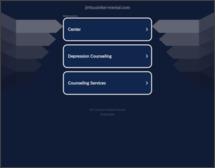 鍼灸整体ランプココ大阪