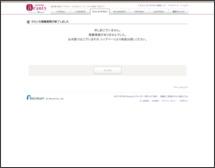 マツエク専門店 DOT1101『ドット』福岡天神店