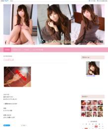 りおなちゃんのブログ