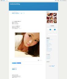 おとはちゃんのブログ