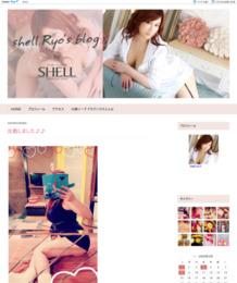 りょうちゃんのブログ