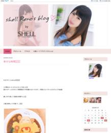 れのちゃんのブログ