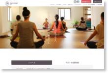 http://www.yoga-gllow.com/
