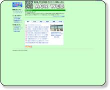 http://www.ziyu.net/