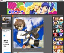 http://zzkeroro.blog75.fc2.com/blog-entry-401.html