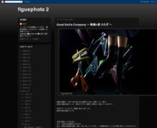 http://figuephoto2.blogspot.com/2011/03/good-smile-company.html