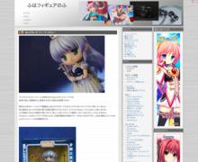 http://fuhafigurenofu.blog12.fc2.com/blog-entry-72.html