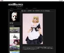 http://asallin.blog109.fc2.com/blog-entry-1323.html