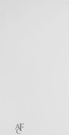 AFFRANCHIR本店<公式通販サイト>