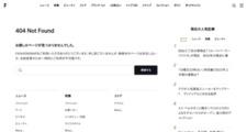 中国で普及「WeChat」を使った英バーバリーの新たな挑戦 | Fashionsnap.com