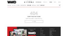 「クロエ」が日本限定のコレクションを発売 | BRAND TOPICS | FASHION | WWD JAPAN.COM