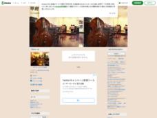 ★JIJI★のブログ
