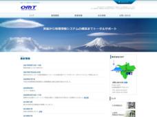 株式会社OMT