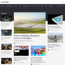 マイクロソフトが iPad版Officeを無料配信。Word, Excel, PowerPoint対応、編集はOffice 365加入者限定