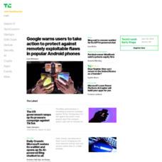 1ページの宣伝用Webサイトを簡単に作れて, さらにそれを宣伝するFacebookページやML送付もやってくれるSmore