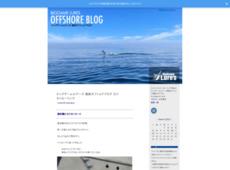 ルアーズのトローリングルアー・オフショア情報ブログ