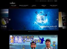 山豊テグス株式会社