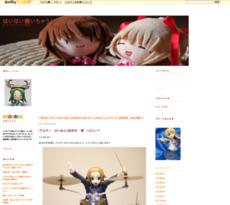 http://tonakainano.cocolog-nifty.com/blog/2011/05/post-9f4a.html