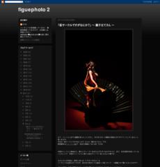 http://figuephoto2.blogspot.com/2011/04/blog-post.html