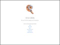 http://dl.dropbox.com/u/26204819/back%20garden%20lab./fukigen.html
