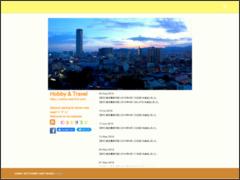 http://ushizo.web.fc2.com/