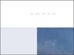http://www.coreharmony.jp/