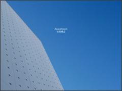 http://www.kukan-kozo.net/