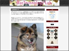 http://www.mactechlab.jp/