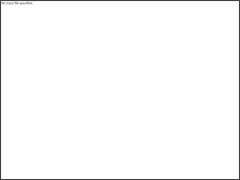 http://www.yahabart.com/